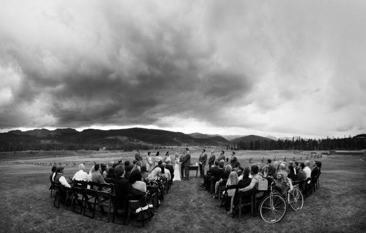 devils_thumb_ranch_wedding_photographer-79