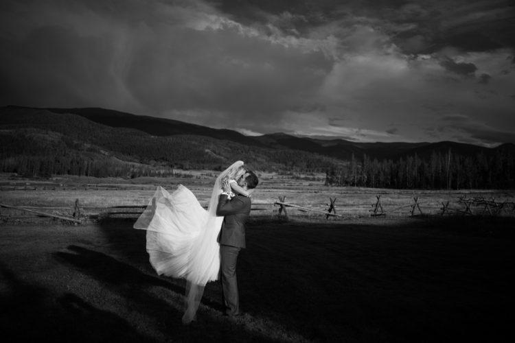 devils_thumb_ranch_wedding_photographer-99
