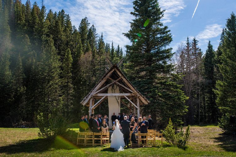 dunton_hot_springs_colorado_wedding_photographers_cooked_photography_jeff_cooke_jenn_nauss_destination_weddings-19