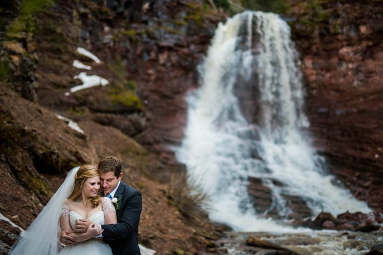 dunton_hot_springs_colorado_wedding_photographers_cooked_photography_jeff_cooke_jenn_nauss_destination_weddings-27