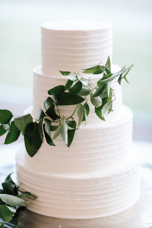 Month of Wedding Coordination and Full Day Wedding Planning